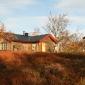 henvalen-2008-171