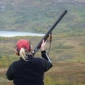 jagarexamen2