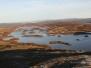 Miljöbilder Solviken