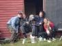 Rippremiär Öjön 2007