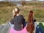 Yoga i Solviken-14