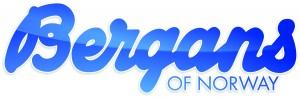 Bergans-samarbete med Joy Event