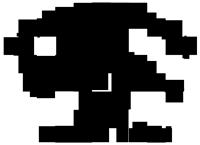 logo_RogerBack
